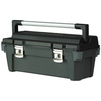 Stanley  Professional Toolbox - 26in