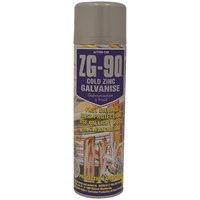 Rawlplug  ZG-90 Galvanised Spray