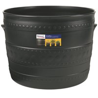 Stewarts  Plastic Smithy Patio Tub