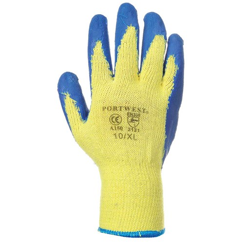 Portwest  Budget Grip Glove