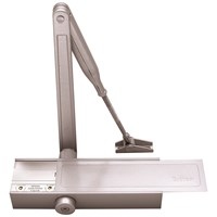 Basta  1110 Briton Door Closer