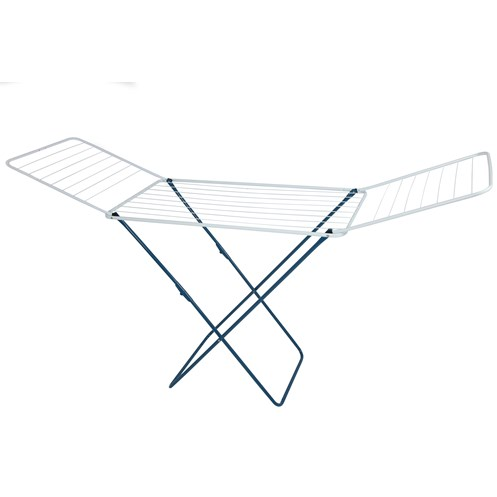 Dosco  Extendable Clothes Airer - 20 Metres