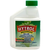 Hytrol  Brushwood Killer - 250ml